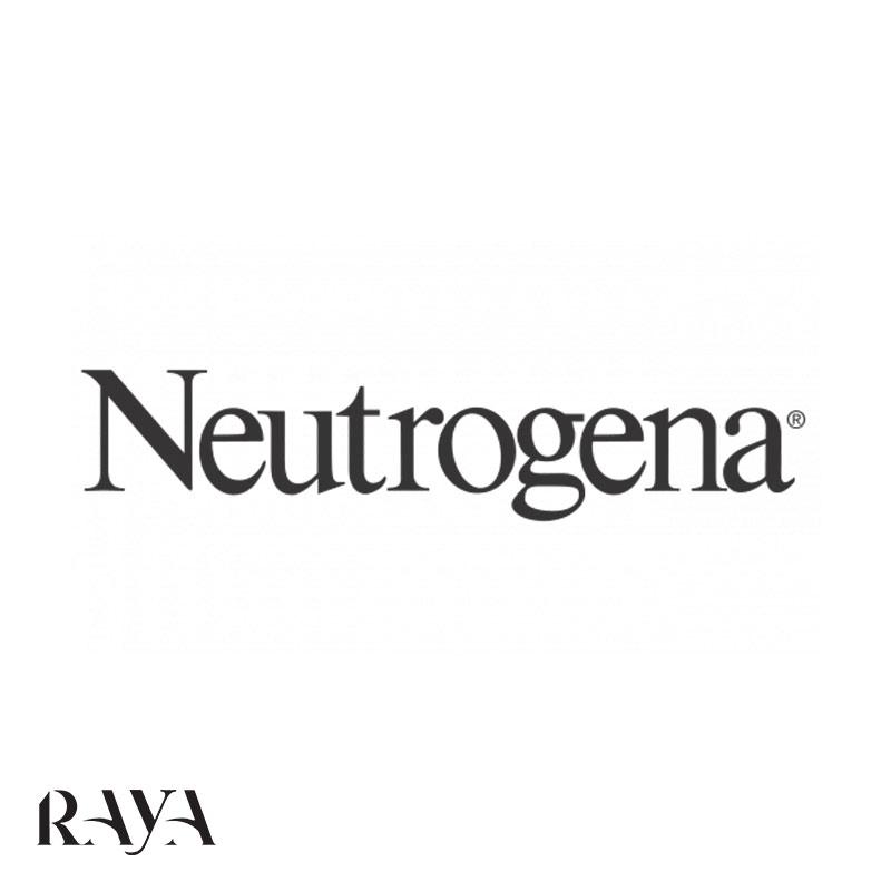 معرفی برند نیتروژنا(نوتروژینا) Neutrogena