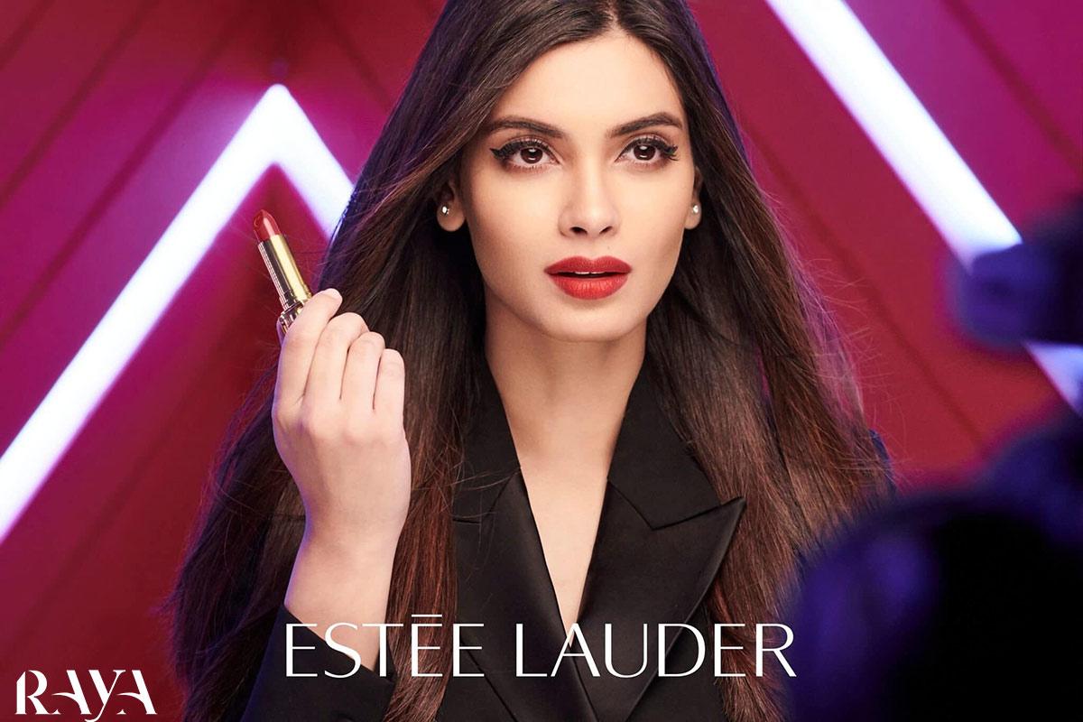 برند استی لادر و محصولات آن Estee Lauder